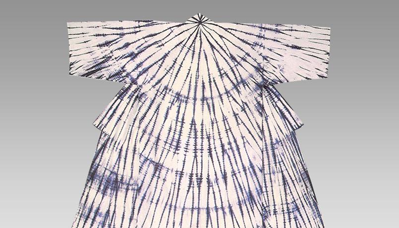 Web_Tesuji_kimono9a2.jpg