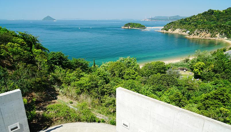 150505_Benesse_House_Museum_Naoshima_Kagawa_pref_Japan01b3s5 4x7.jpg