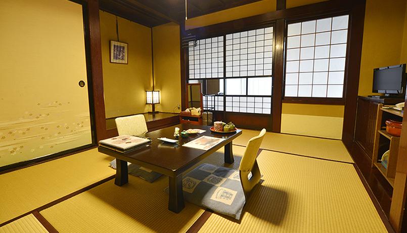 Ryokan_Bedroom_web.jpg