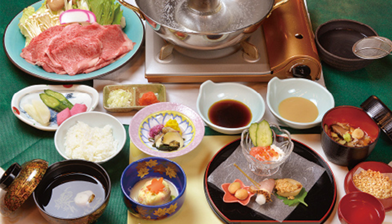 Ryokan_Breakfast_web.jpg