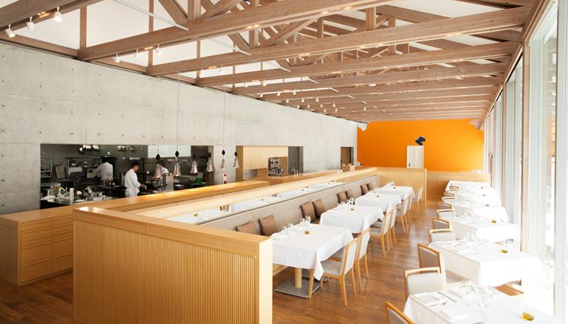 Benesse_Restaurant_web.jpg