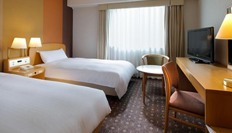 Western_Bedroom_web.jpg