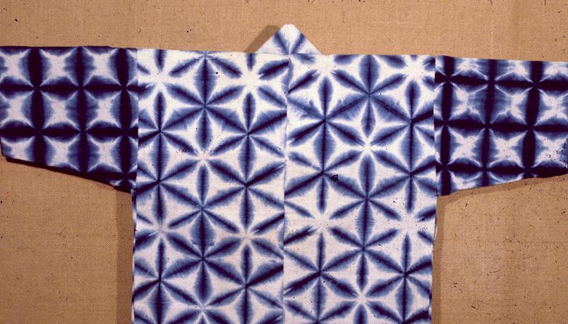 Web_folk garment itajime (1).jpg