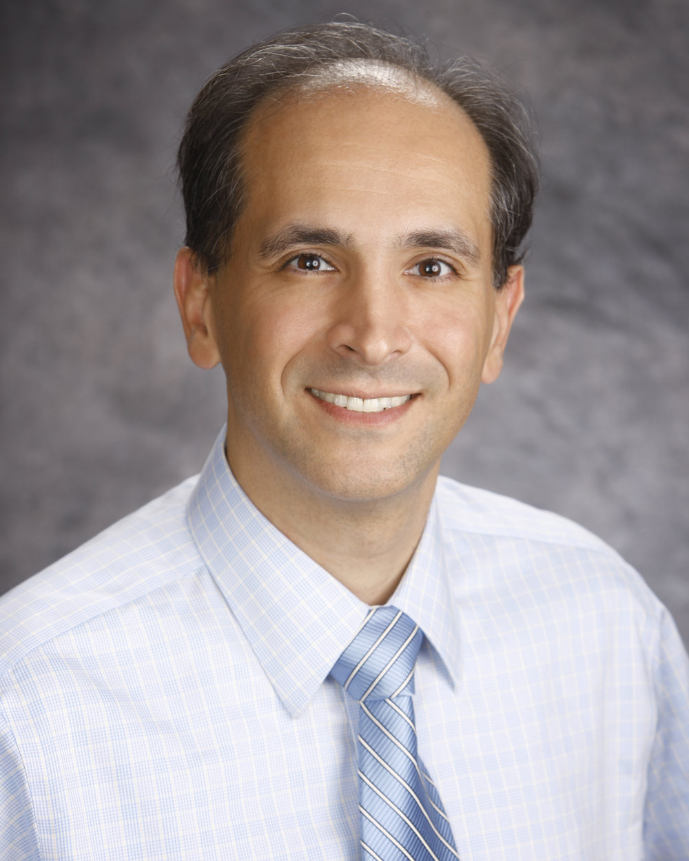 Arash Mohebati, MD, FACS
