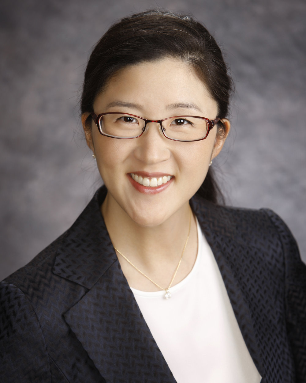 Charleen Lee Kim, MD, FACS