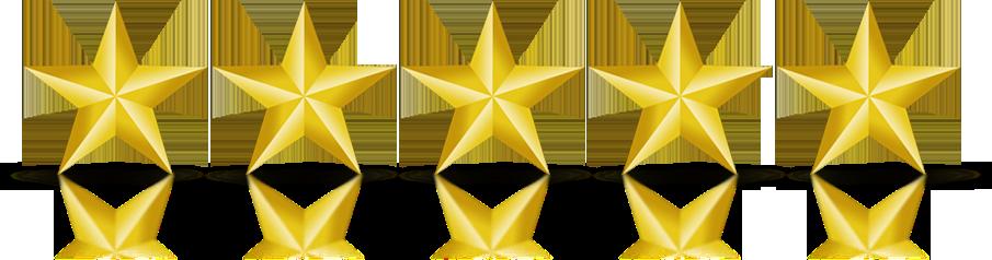 five-stars.png