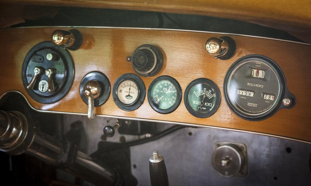 Rolls Royce _3.jpg