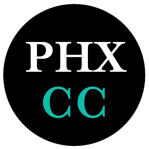 The Phoenix Counseling Collective — Kimberly Turille — Therapist