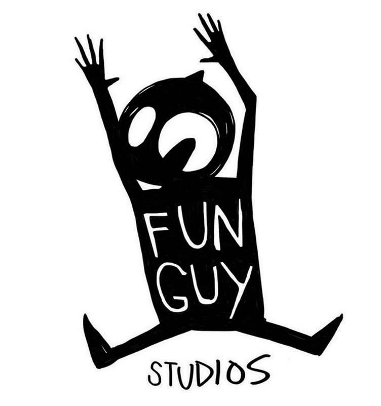 FUN GUY STUDIOS LLC