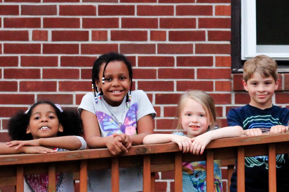 MAY-31-Kids-9.jpg