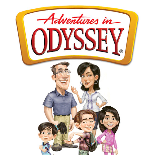adventuresinodyssey-focusonthefamily.jpg