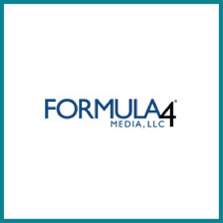 formula4.jpg