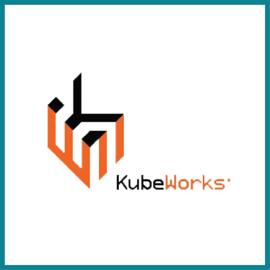 kubeworks.jpg
