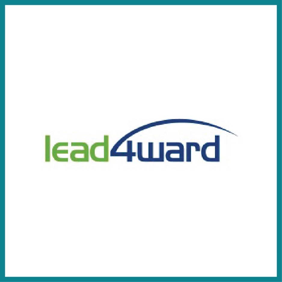 lead4ward.jpg