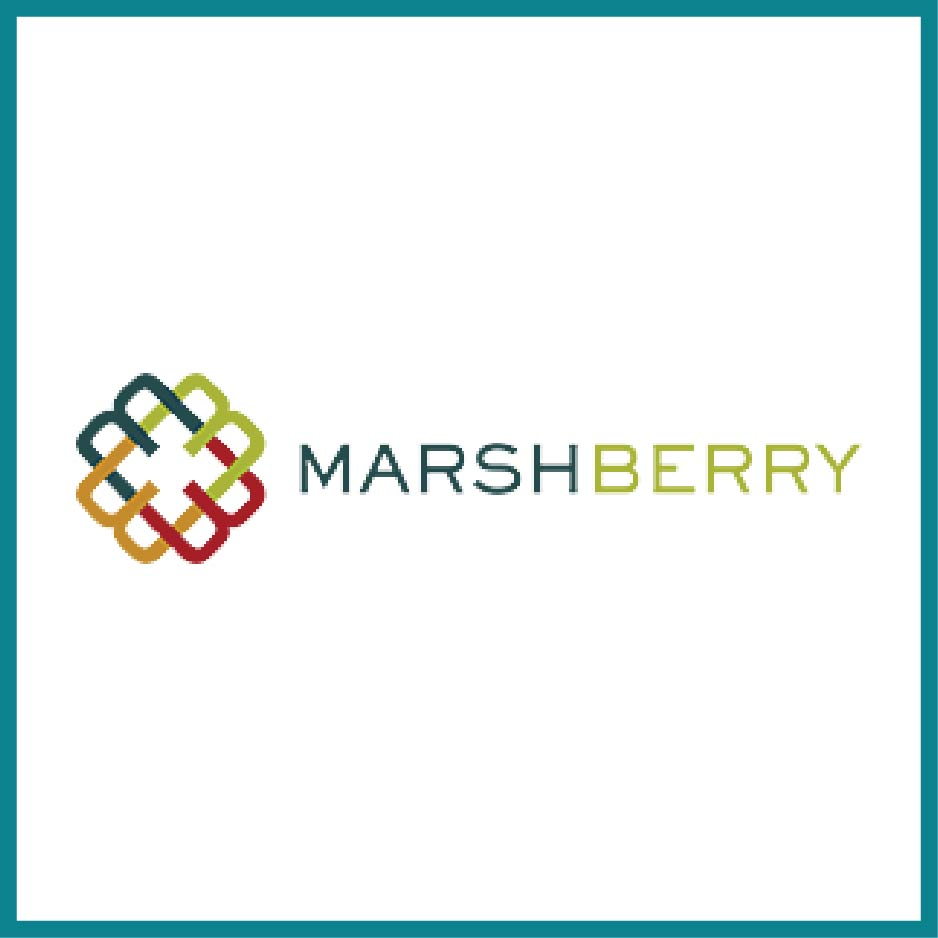 marshberry.jpg