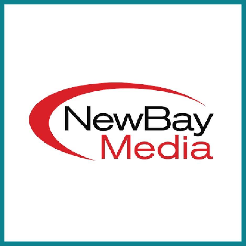 newbaymedia.jpg