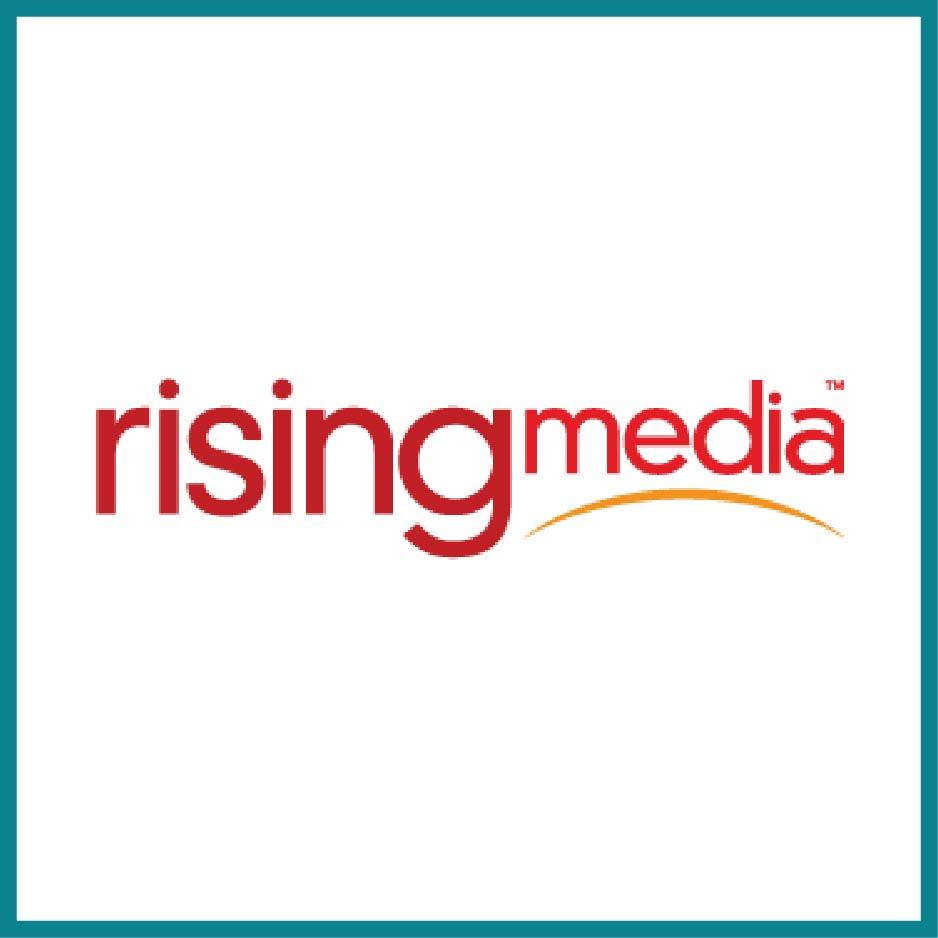 risingmedia.jpg
