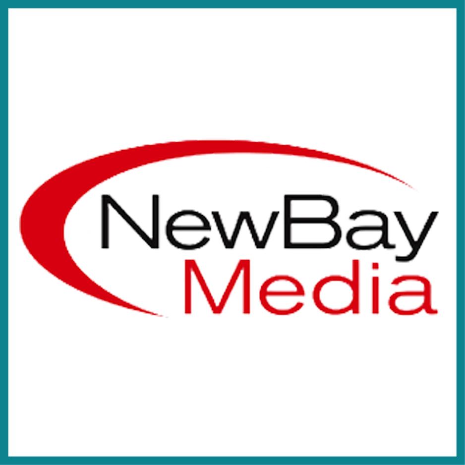 newbaymedia.png