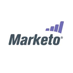 marketo-square.png