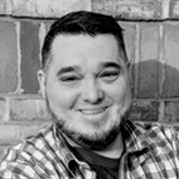 Michael Sabani  Customer Success & Marketing
