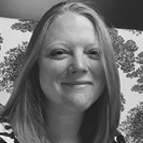 Kerry Wentworth    Technical Support