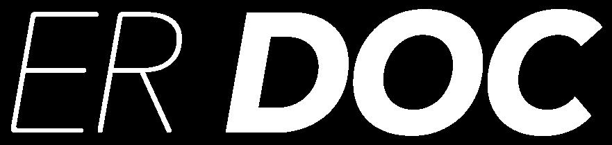Er Doc logo.png