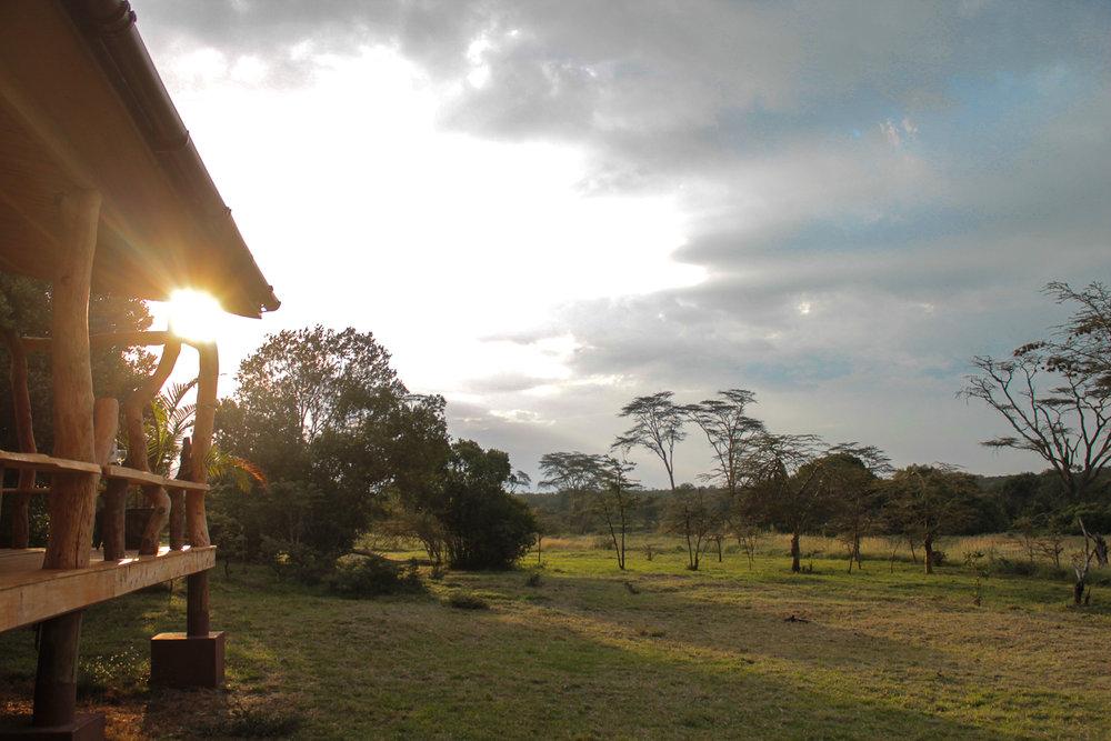 C1 sunset.jpg