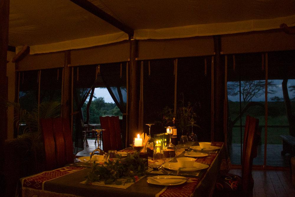 C3 Dining room.jpg
