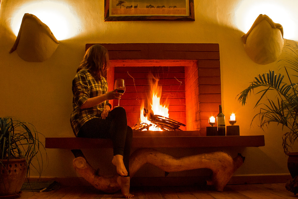 C3 Fireplace.jpg