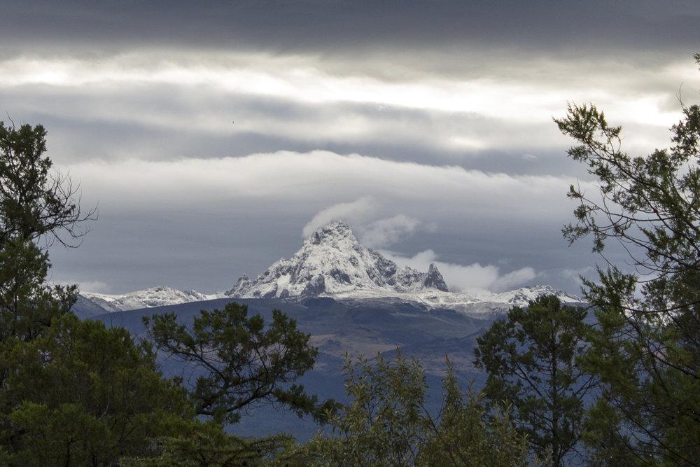 Mt Kenya.jpg