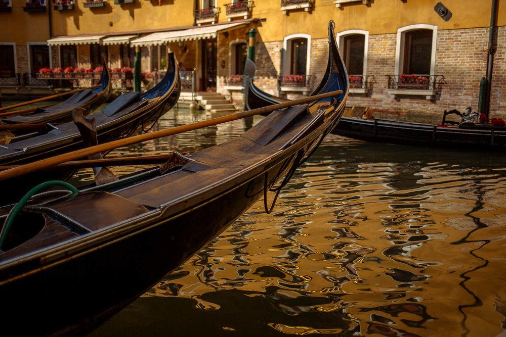 + July 11 Venice (82 of 137).jpg