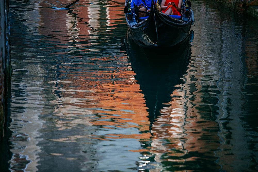 + July 11 Venice (110 of 137).jpg