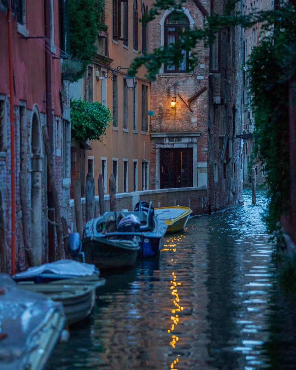 + July 11 Venice (135 of 137).jpg