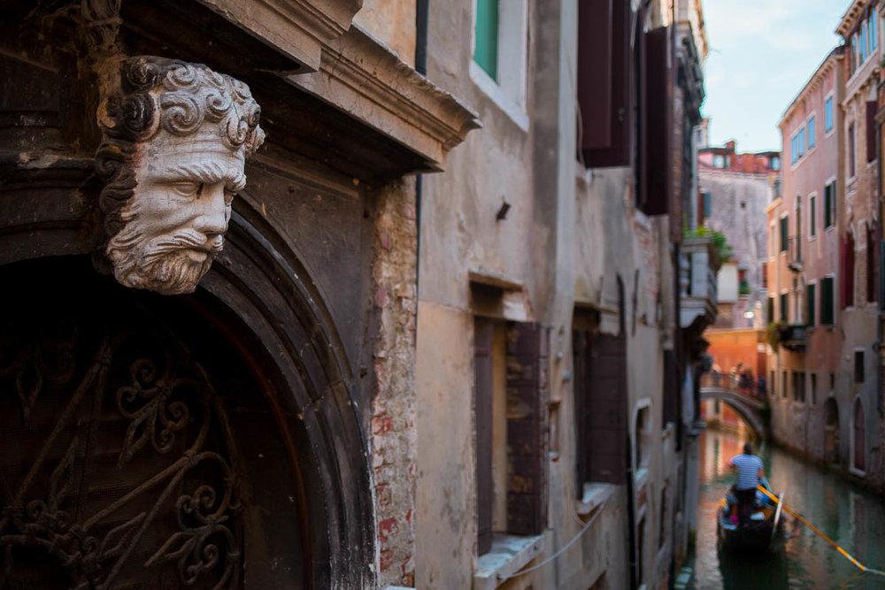 + July 11 Venice (104 of 137).jpg