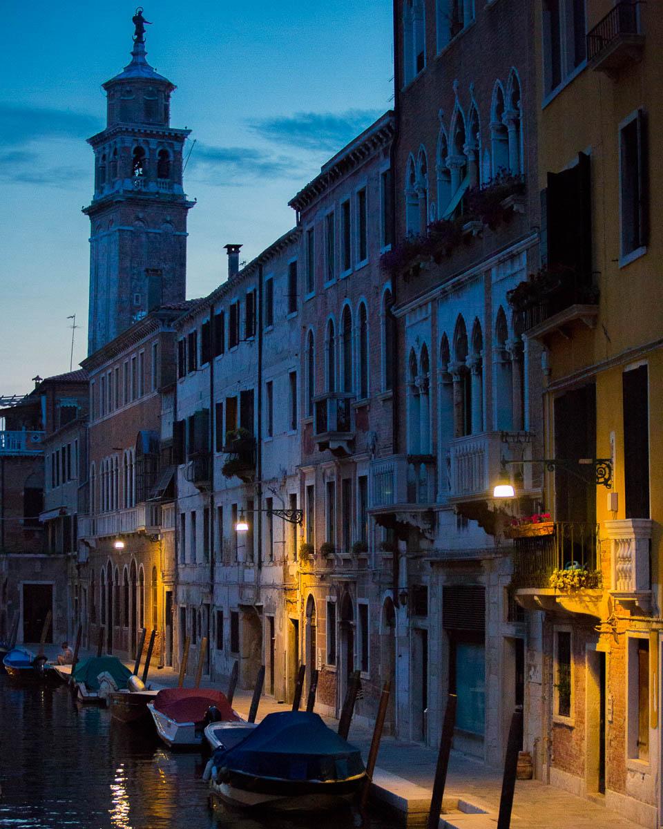 + July 12 Venice (24 of 27).jpg