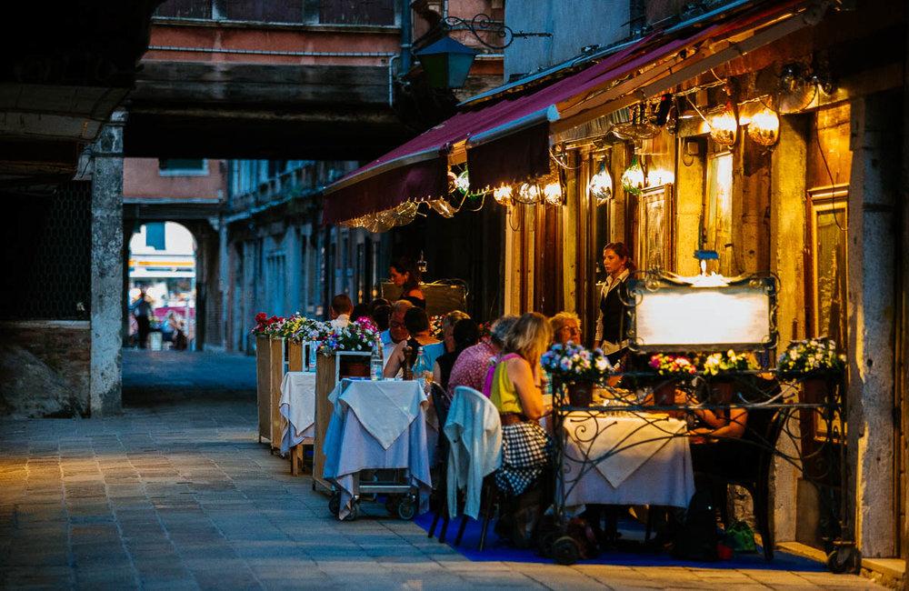 + July 11 Venice (132 of 137).jpg