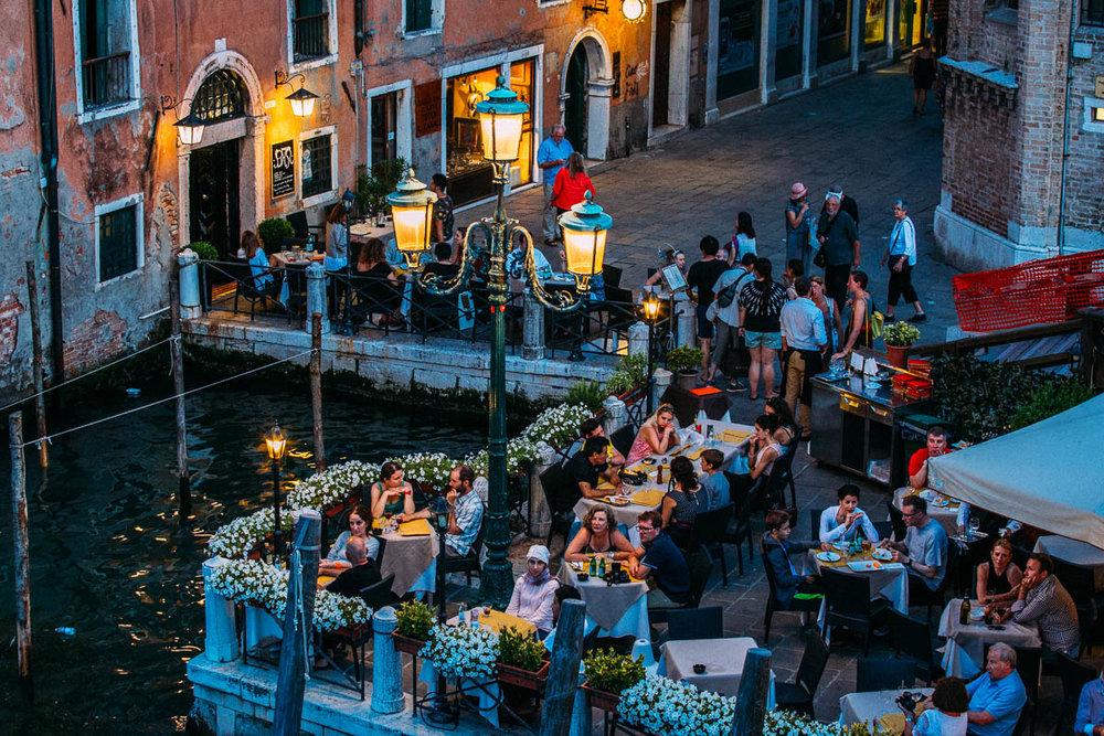 + July 11 Venice (13 of 137).jpg