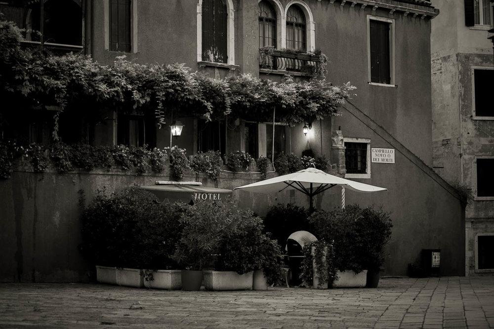+ July 11 Venice (1 of 137).jpg