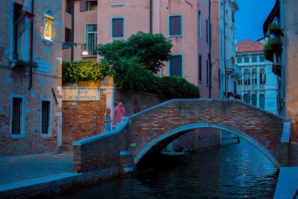+ July 12 Venice (4 of 27).jpg