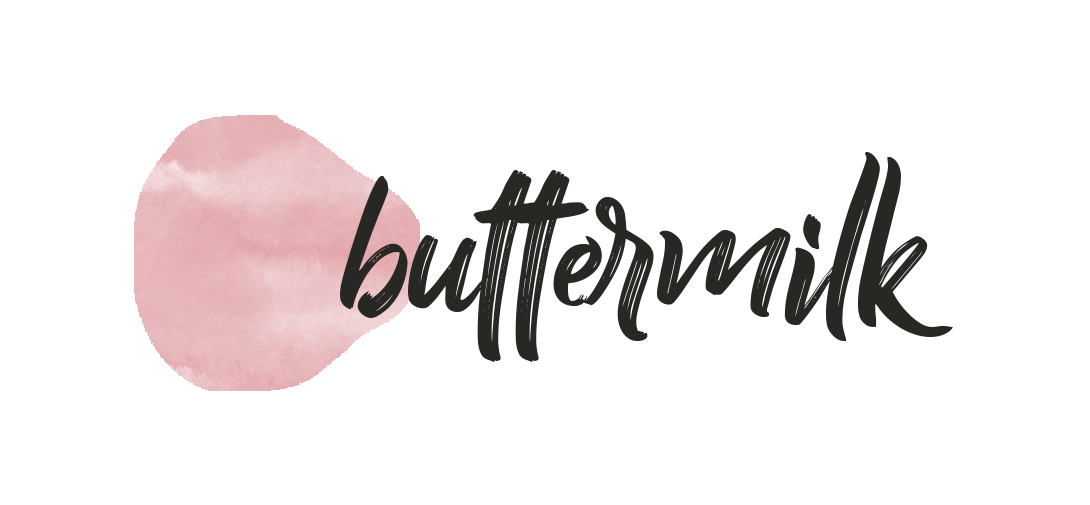 The Buttermilk Company
