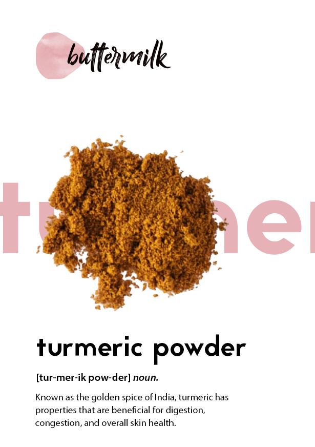 ingredient-turmeric.png