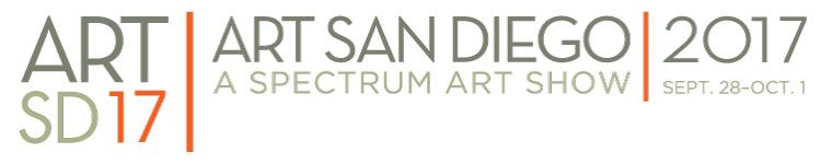 ART SAN DIEGO asd17-new-logo-horizontal_750x150.jpg