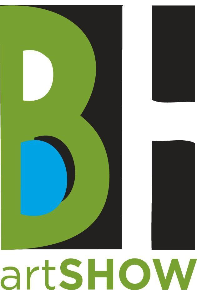 Beverly Hills Art Show logo.jpg
