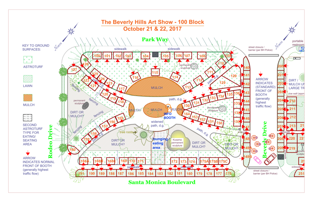 BEVERLY HILLS Art Show MAP-1.png
