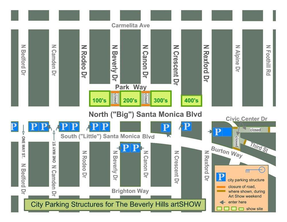 ParkingMapForArtShow_Web3.jpg