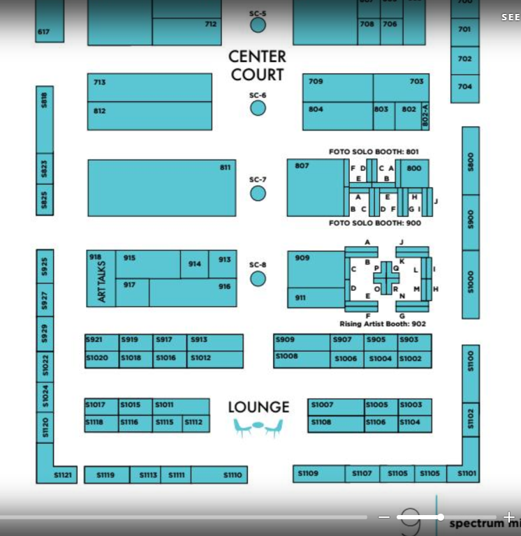 FLOOR PLAN for REAL.png