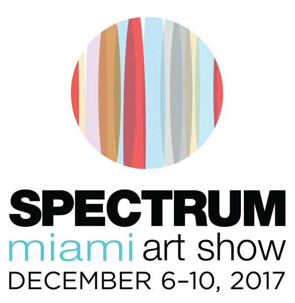 the SPECTRUM MIAMI logo.png