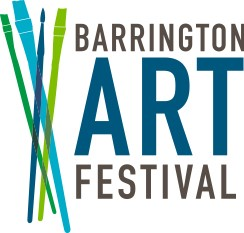 Barrington Art Festival LOGO.jpg