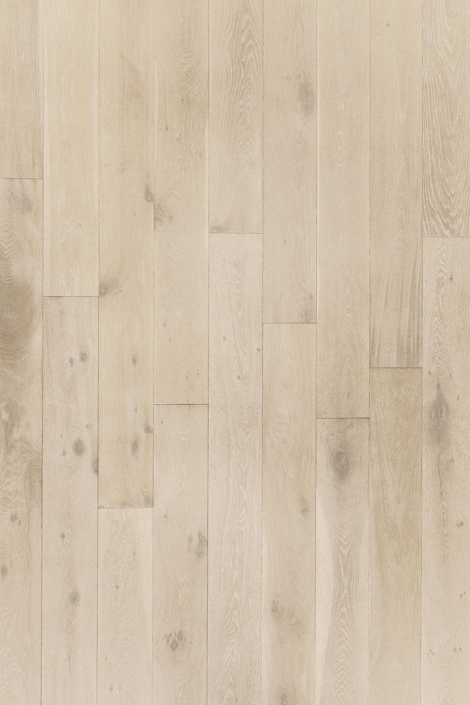 BSWO-05 | Ivory | White Oak