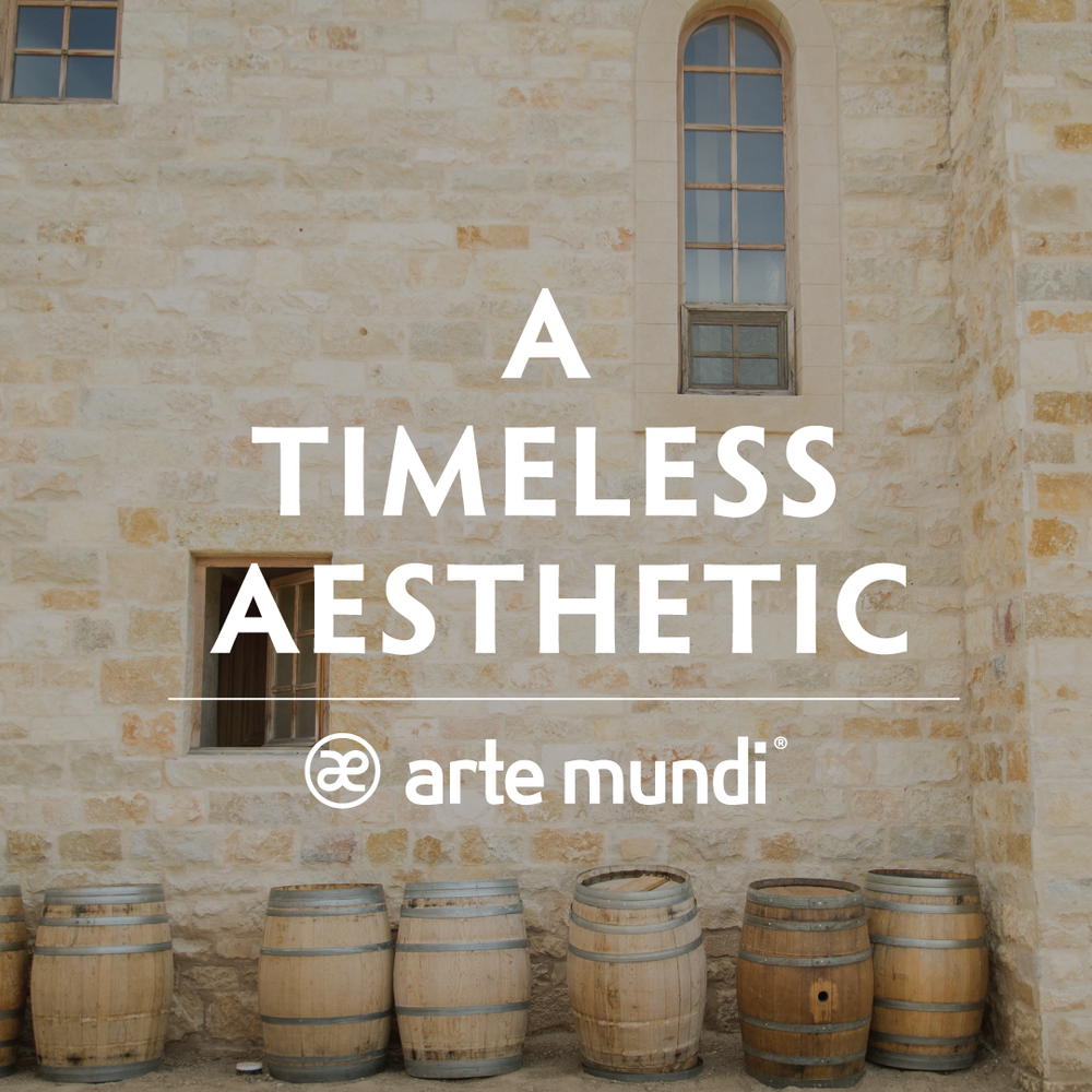 artemundi_insta_timeless.png
